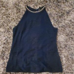 Tunic top